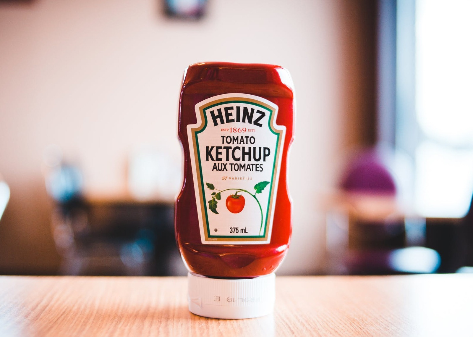 fear-of-ketchup