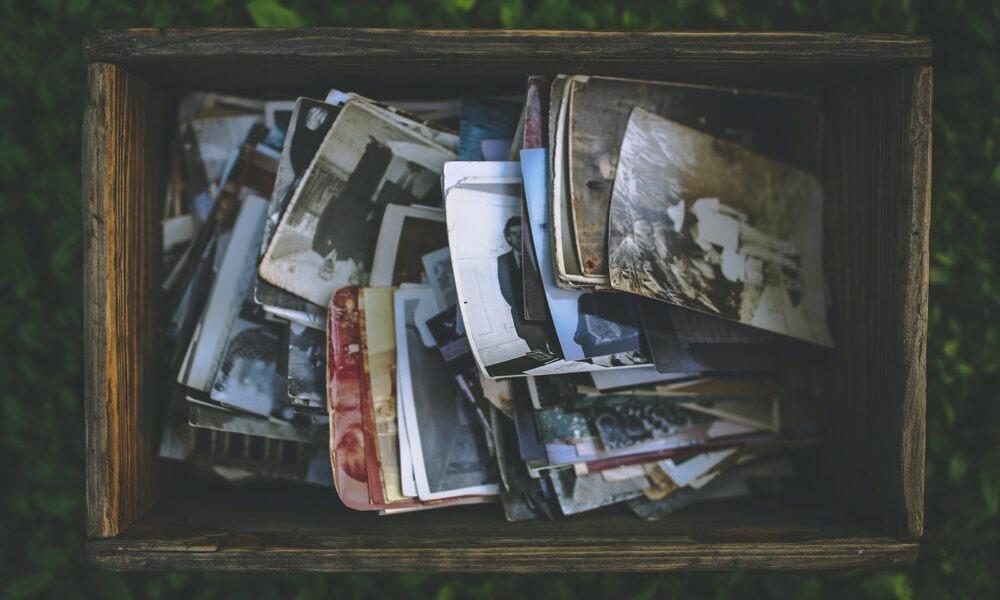 memories-phobia